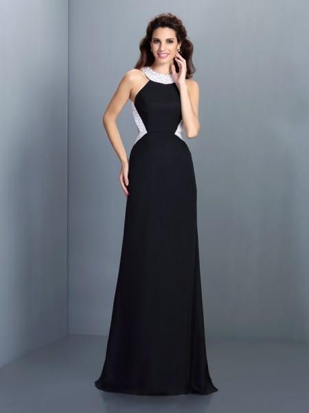 db6e585ef7eb Billiga Sexiga Aftonklänningar, Köpa Vackra & Fina Aftonklänningar ...