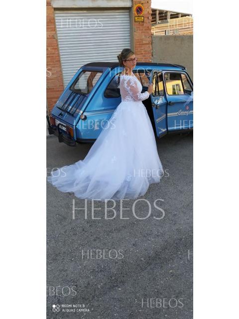 Hebeos se Stil Galleri